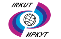 ALD Reliability Software Safety Quality Solutions IRKUT
