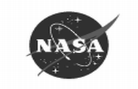 ALD Reliability Software Safety Quality Solutions NASA bw