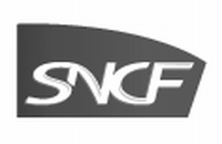 ALD Reliability Software Safety Quality Solutions SNCF bw