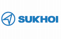 ALD Reliability Software Safety Quality Solutions Sukhoi