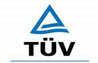 ALD Reliability Software Safety Quality Solutions TUV