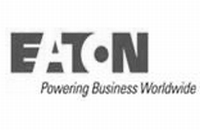 ALD Reliability Software Safety Quality Solutions Eaton bw
